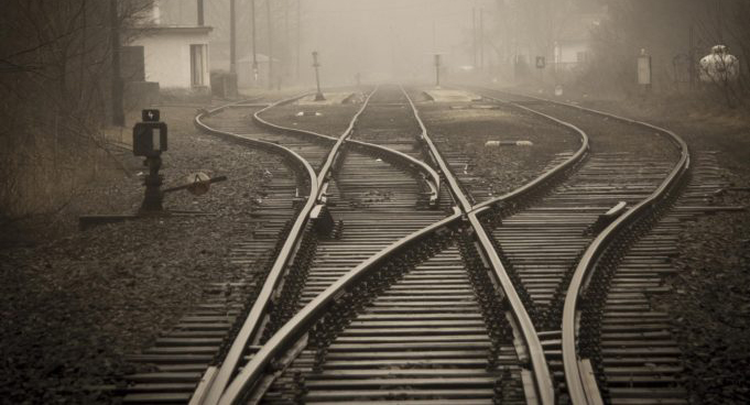 The West Requests: Rail Upgrades for Horsham & Hamilton