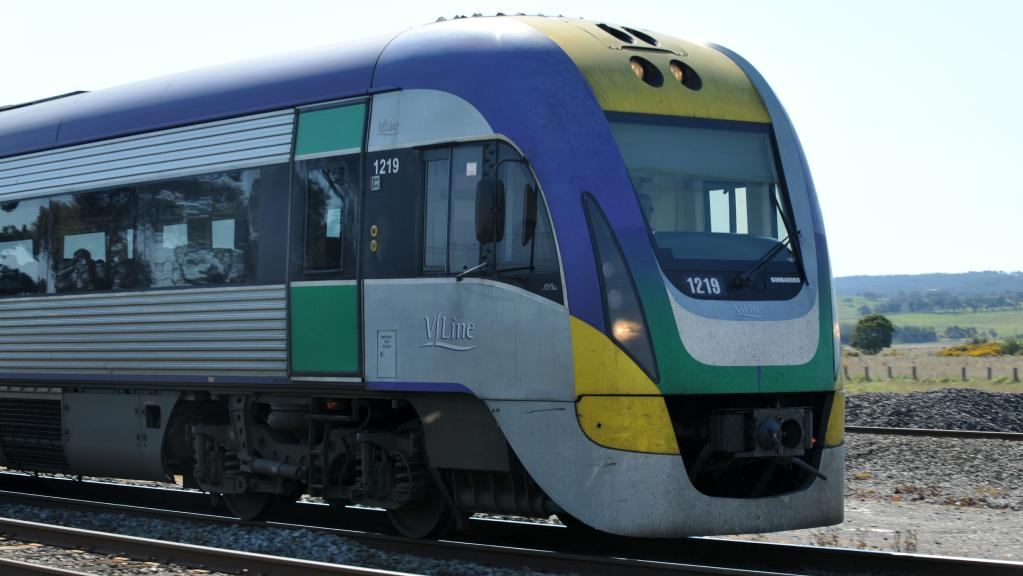 Push for western Victorian passenger rail gathers pace